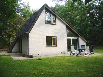 Hoogwolde 9-126, Nunspeet