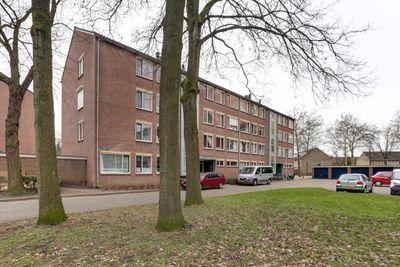 Havezatelaan 105, Deventer