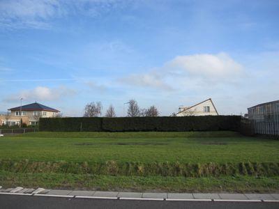 Breugomslaan 14-nabij, Honselersdijk