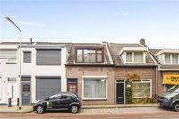 Berkdijksestraat 15, Tilburg