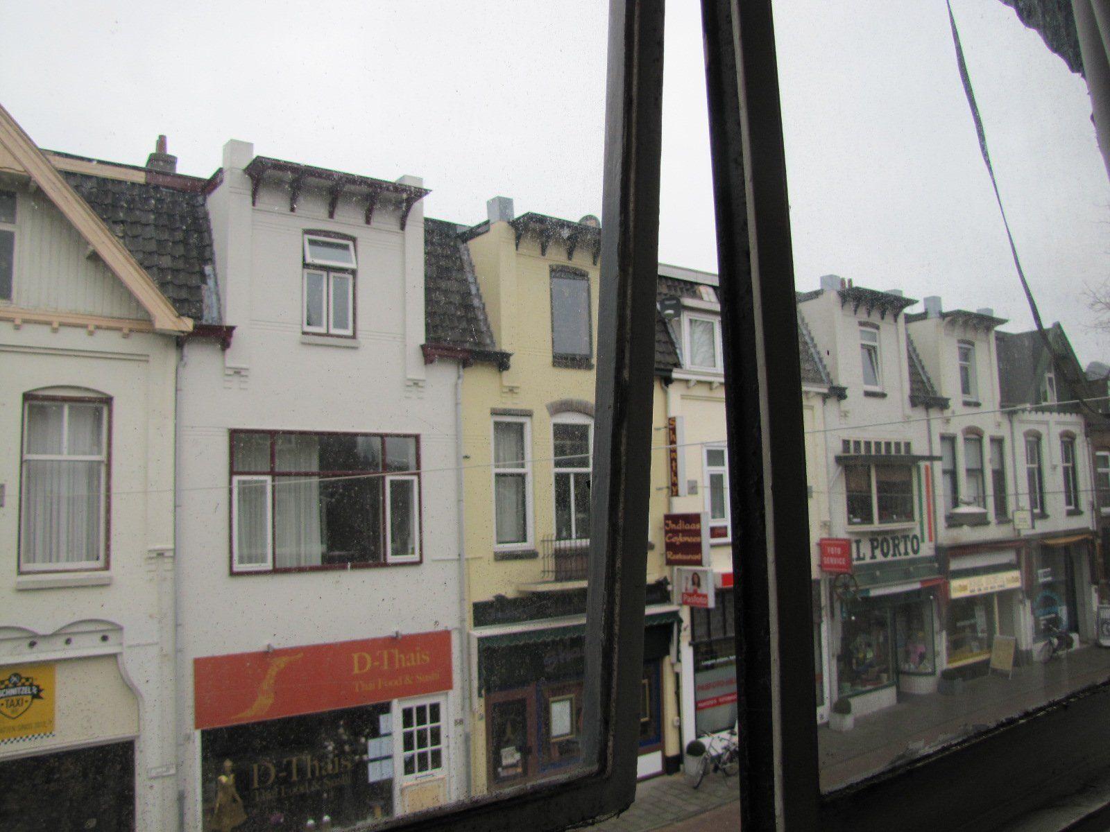 2e Oosterstraat, Hilversum