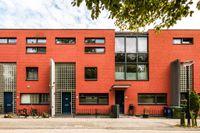 Barnsteenstraat 26, Almere