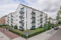 Oranjeplein 80-E, Maastricht