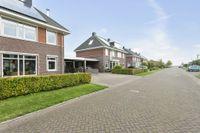 Ratelaar 34, Schoonebeek