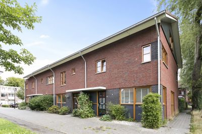 Kolkakkerweg 94, Wageningen