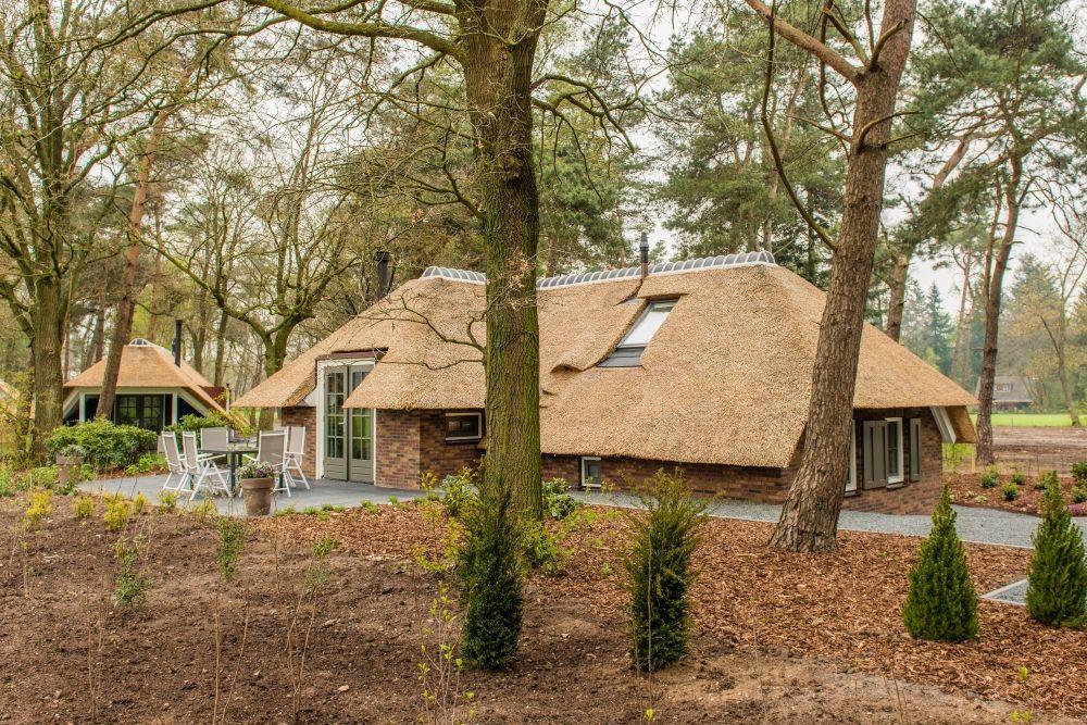 Hoorneweg 17B, Koudhoorn