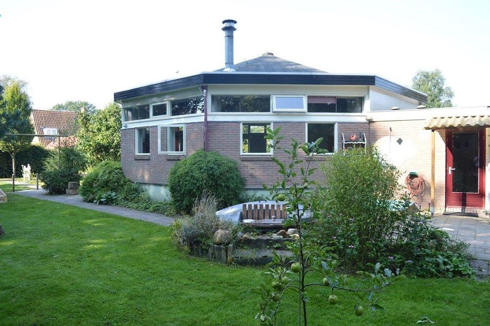 Esweg, Dwingeloo