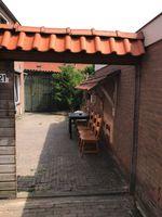 Schrassertstraat 21, Nijkerk
