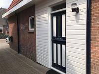 Schrassertstraat 2123, Nijkerk