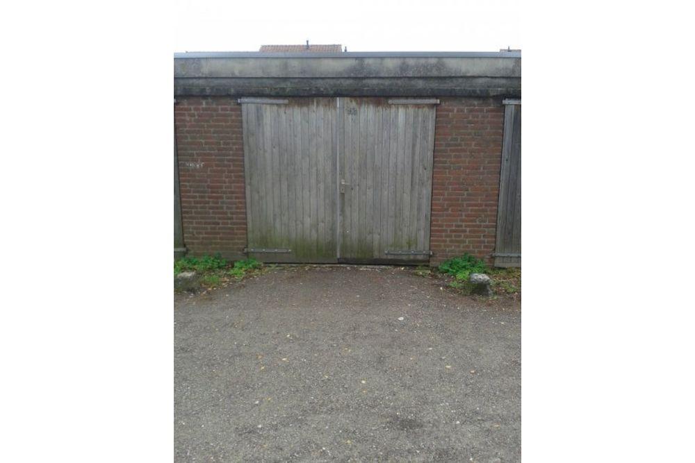 Garage Huren Eindhoven : Huis huren aan de stephensonstraat in eindhoven bekijk