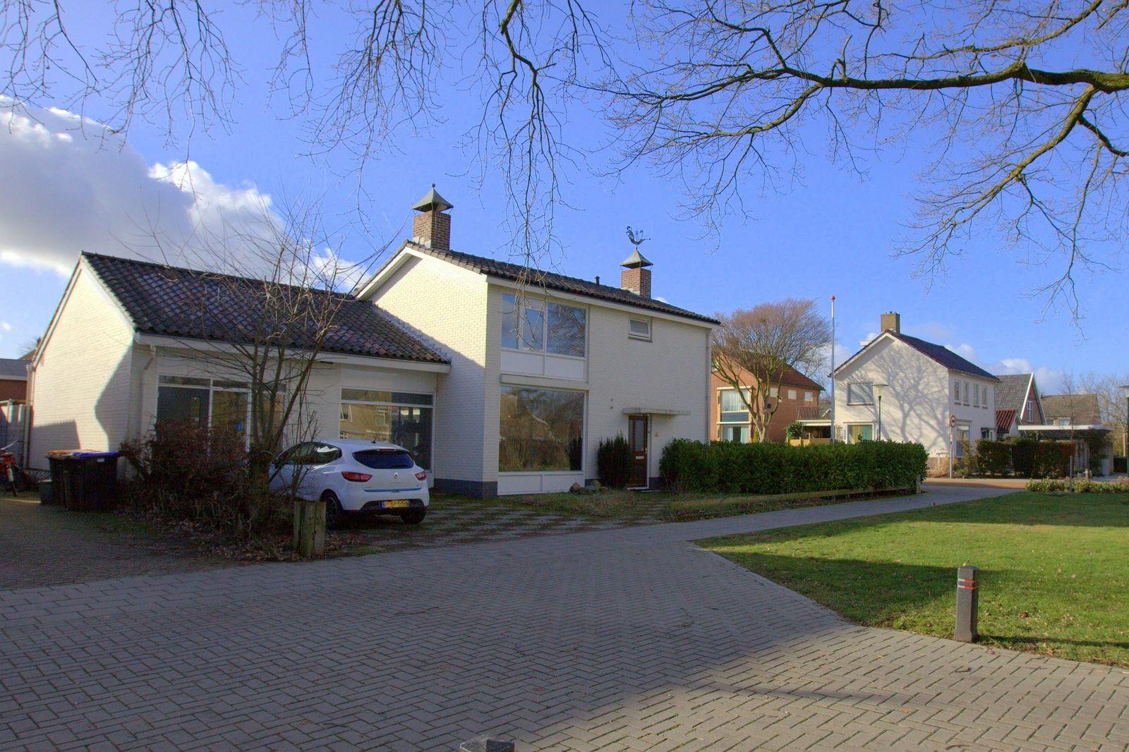 Ravenhorsterweg 75, Winterswijk