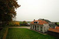 Beilerweg 4, Hooghalen
