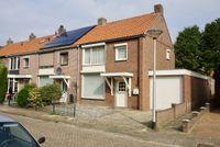 Palmhoutstraat 11, Helmond