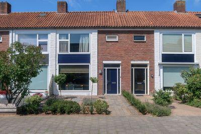 Beemd, Breda