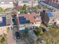 Vossenlaan 54, Nijmegen