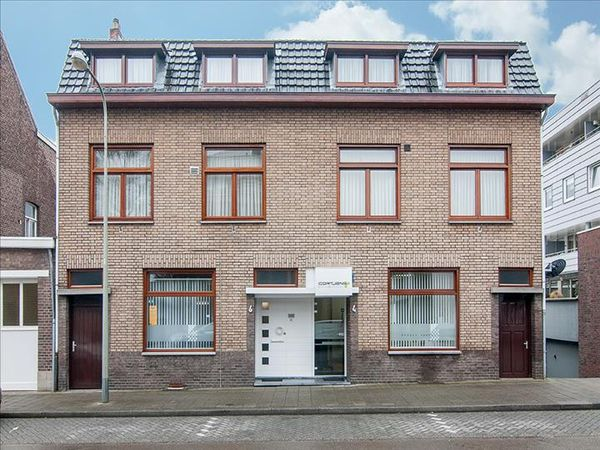 Demertstraat 4-6, Maastricht
