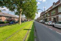 Dordtsestraatweg 671, Rotterdam