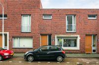 Piet Heinstraat 10, Tilburg