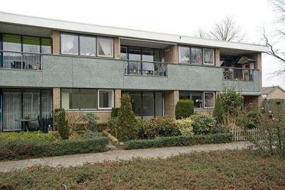 Woltersweg, Hengelo (OV)