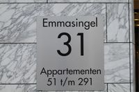 Emmasingel 31129, Eindhoven