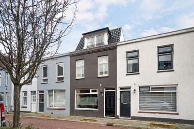 Grote Houtweg 103, Beverwijk