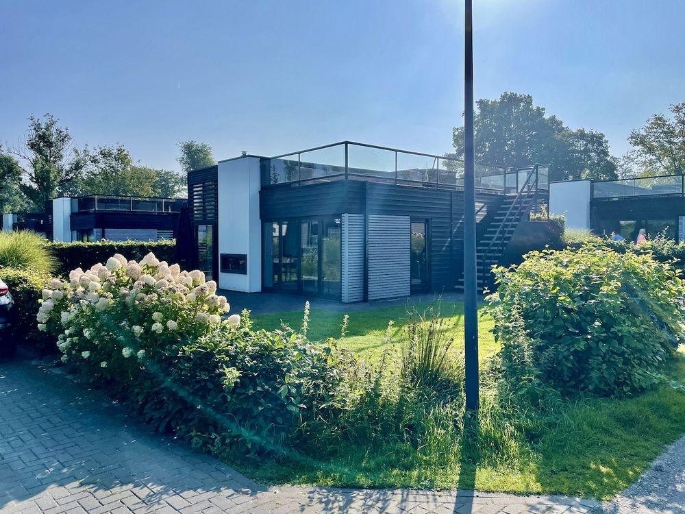 Varelseweg 211-Hulst 26, Hulshorst