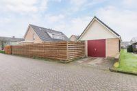 Burgemeester Brouwerstraat 19, Ruinerwold