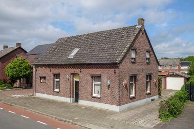 Hoogstraat 47, Beesel