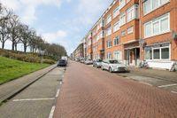 Schiedamseweg Beneden 503b, Rotterdam