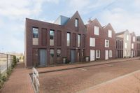 Wachthuisstraat 19, Goes