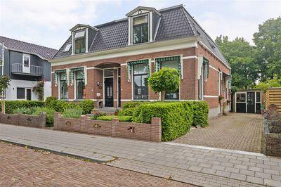 Fok 25, Heerenveen