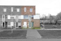 Waterlelielaan 91, Arnhem