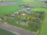 Koeveringsedijk 12 a, Steenbergen