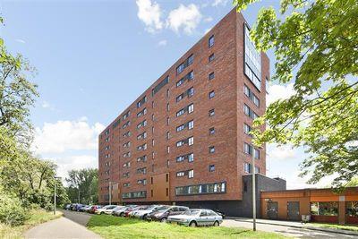Groningensingel 943-24, Arnhem