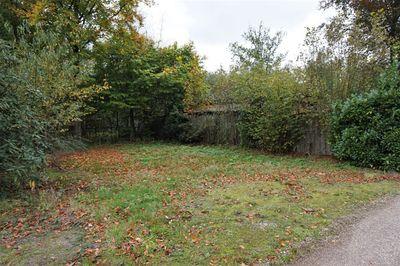 Vuurkuilweg 34-23, Hulshorst