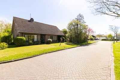 Parkweg 23, Westkapelle
