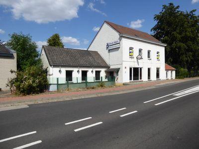 Rijksweg 31, Wittem