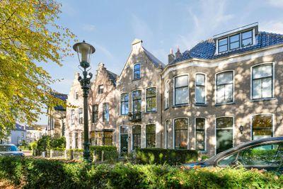 Kennemerpark, Alkmaar