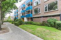 Couperusstraat 78, Groningen