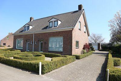 Herelsestraat 156, Heerle