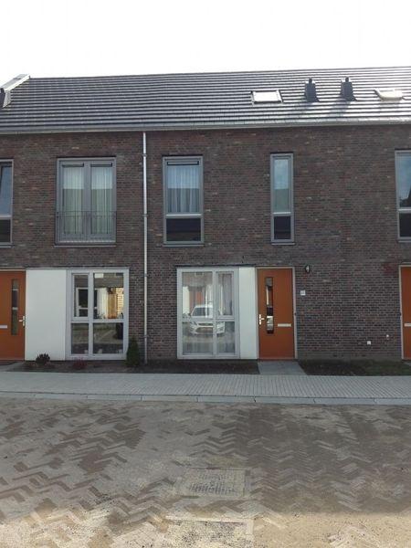Diabellistraat, Eindhoven