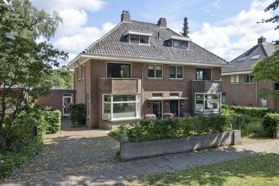 Graaf van Rechterenweg 45, Oosterbeek