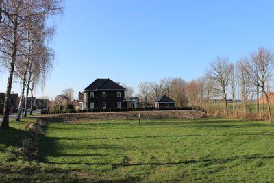 Markerinkdijk 0-ong, Aalten