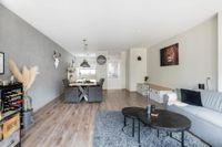 Haagbeukhof 231, Papendrecht