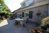 Kleine Heistraat 16 207 koopwoning in Wernhout, Noord-Brabant ...