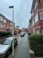 Barneveldstraat 10, Den Haag
