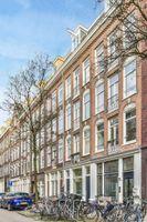Eerste Jan van der Heijdenstraat 41-B, Amsterdam