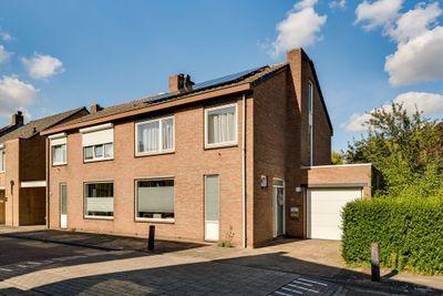 Kaldebornweg 79, Heerlen