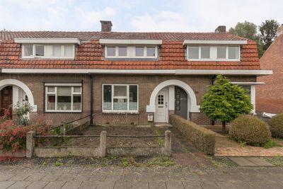 Van Der Maelstedeweg 96, Hulst