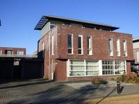 Flevostraat 39, Lemmer